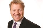 Dykstra seeks Niagara West-Glanbrook nomination