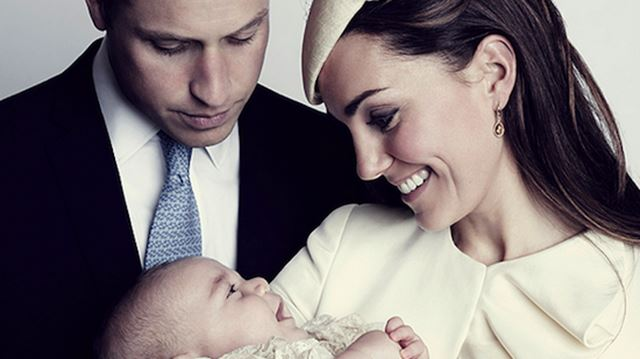 Will and Kate invited to have baby at Lakeridge Health