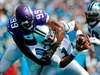 Zimmer's defence has been dominant for unbeaten Vikings-Image1