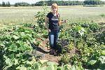 Farm Project Food Program