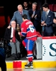 Former Habs coach Jacques Demers hospitalized-Image1