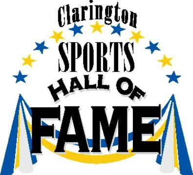 Clarington Sports Hall of Fame ceremony Saturday | DurhamRegion.com
