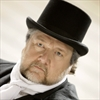Canadian tenor Heppner set to retire-Image1