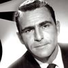 Rod Serling - 'The Twilight Zone'