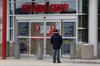 Future Shop closure part of retail evolution-Image1