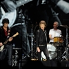 Rolling Stones' under 24-hour armed guard-Image1