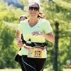 Running made a difference for me – and now I'm making a difference for Waypoint