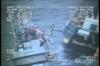 Nova Scotia tall ship towed inshore-Image1