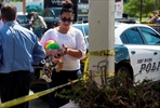 Nightclub shooting latest for city seeing rise in violence-Image9