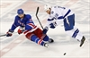 Stamkos, Lightning on verge of spot in Stanley Cup finals-Image1