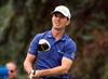 Canadian golfer Weir begins comeback-Image1