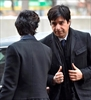 5 questions answered about the Ghomeshi trial-Image1