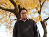Allan Dao