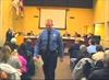 Calm urged as Ferguson grand jury nears decision-Image1