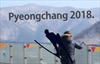 Forecast: Germany to top medal table at Pyeongchang Olympics-Image1