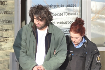 Myftari to be sentenced