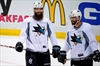 Sharks poised to win first Stanley Cup-Image1