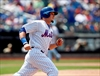 Mets trade outfielder Darrell Ceciliani to Toronto Blue Jays-Image1
