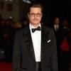Brad Pitt 'volunteered for test'-Image1