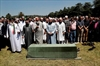 South Africa's Zuma is asked to miss activist's funeral-Image11