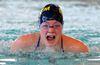 PHOTOS: HWIAC swimming championships