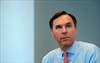 Morneau won't rule out capital gains changes-Image1