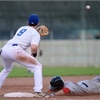 Guelph Royals vs. Brantford