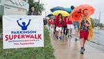 Parkinson_Superwalk