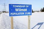Wilmot Township
