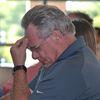 Blue Mountains Councillor files legal challenge over sanctions
