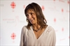 Rachel Cusk reconnects with Canada-Image1
