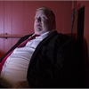 Rob Ford The Musical