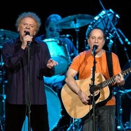 Art Garfunkel brands Paul Simon a 'jerk'-Image1