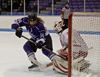 Western Mustangs make it six-in-a-row with win over York Lions