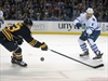 Sabres rally back to beat Maple Leafs 4-3-Image1