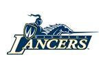 OUA Women's hockey: Windsor Lancers tame Lions 4-1
