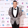 Robbie Williams's advice for Zayn Malik: Be brave-Image1