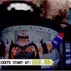 Daniel Bryan takes on Bad News Barrett at WWE wrestling card in Oshawa