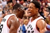 DeRozan lifts Raptors to Game 5 win-Image1
