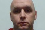 Man violates parole, has been seen in Orillia, Barrie