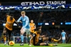 Manchester City thrash Hull to reach League Cup semifinals-Image1