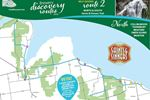 Grey County supports brewery Discovery Routes publication