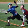 Canadian High School Ultimate Championships