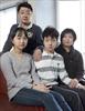Kim Family