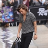 Harry Styles is embarrassed to wear a disguise-Image1