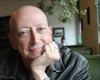 'Corner Gas' actor, CBC writer Mike O'Brien dies of cancer-Image1