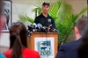 Director: Zoo safe despite shooting of gorilla to save boy-Image11