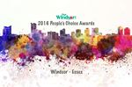 OurWindsor.ca - 2016 People's Choice Awards