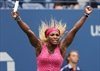 Bouchard, Raonic ousted from U.S. Open -Image1