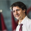 Justin Trudeau says summer jobs boost will help the economy